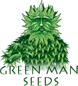 greenman seed bank update